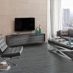 Home Design Nahfa - Home Design Ideas
