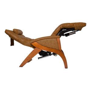 Incredible Svago Zgr Plus Sv 395 Infinite Position Zero Gravity Machost Co Dining Chair Design Ideas Machostcouk
