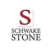 Schwake Stone Ltd., LLC's photo