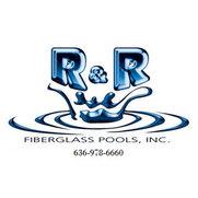 Foto de R & R Fiberglass Pools