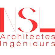 Photo de NSL Architectes