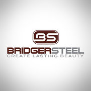 Bridger Steel, Inc's photo