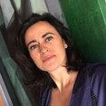 Foto di profilo di Carla Gatto