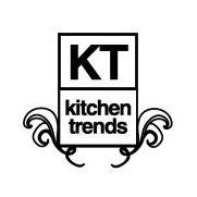 Kitchen Trends's photo