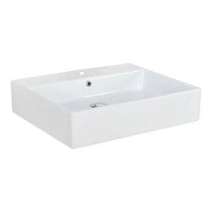 Bathroom Undermount Sink Contemporary Bathroom Sinks
