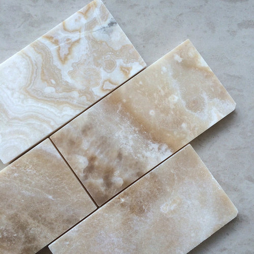 Pretty 1 Inch Ceramic Tile Thin 12 X 12 Ceiling Tiles Shaped 12 X 24 Floor Tile 12X24 Ceramic Tile Old 16X16 Floor Tile Green18X18 Tile Flooring 3x6 Marble Subway Tiles For Bathroom And Kitchen
