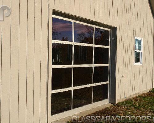 Model Bp 450 Garage Doors Make Your Own Beautiful  HD Wallpapers, Images Over 1000+ [ralydesign.ml]