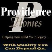 Providence Homes's photo