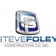 Steve Foley Construction Co.'s photo