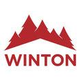 Winton Homes's profile photo