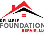 Reliable Foundation Repair LLC's photo