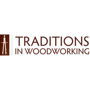 Traditions In Woodworking's photo