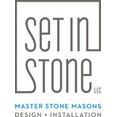 Set In Stone LLC's profile photo