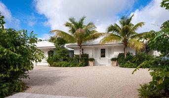 Palm Beach Garden Dialogues 2015