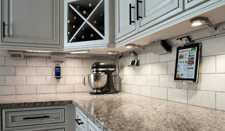 Led Under Cabinet Lighting With S, Best Direct Wire Under Cabinet Lighting