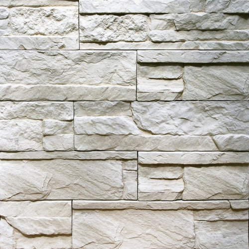 Stone Veneer Wall Panels Thin Stone Wall Covering For Interior And Exterior
