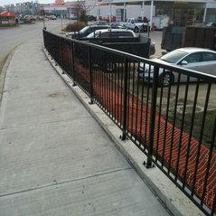 Fwc Ltd London Ontario Gates Fences Railings Reviews