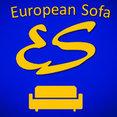 European Sofa's profile photo