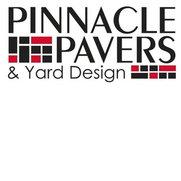 Pinnacle Pavers and Yard Design's photo