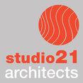 Studio21 Architects's profile photo