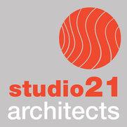 Foto di Studio21 Architects