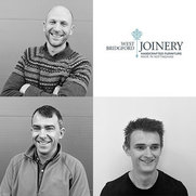 West Bridgford Joinery's photo