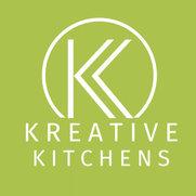 Kreative Kitchens, LLC's photo