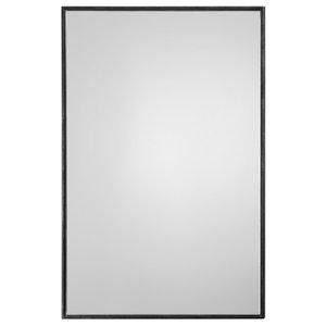 Vorea Mirror