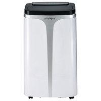 Portable Air Conditioner 12000 BTU AC, Fan, & Dehumidifier, 3-in-1