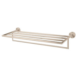 Contemporary Towel Racks & Stands by Speakman Company