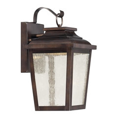 Shop outdoor wall lights and sconces best deals free shipping 4172 aloadofball Image collections