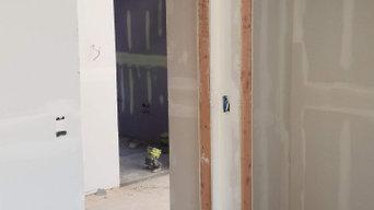 Noble Drywall
