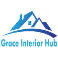 grace interior hub 9161521008's profile photo