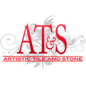 Artistic Tile & Stone's photo