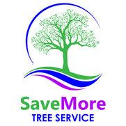 SaveMore Tree Service's photo