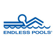 Endless Pools's photo