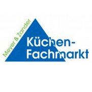 Foto von Küchenfachmarkt Meyer&Zander