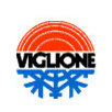 Viglione Heating Cooling Inc
