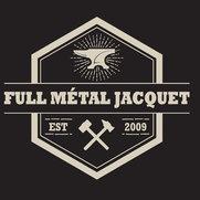 Photo de Full Metal Jacquet