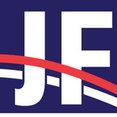JF Carpentry's profile photo