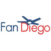 Fan Diego - The Ceiling Fan Stores's photo