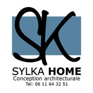 Photo de SYLKA HOME