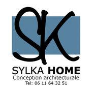 Photo de SYLKA HOME