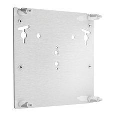 Loewe Wall Mount Slim VESA Size 200 Adapter