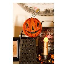 Fine Art Photograph, Halloween V, Fine Art Paper Giclee