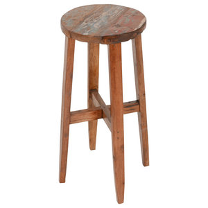 Surprising Butler Bar Stool Artifacts Traditional Bar Stools And Evergreenethics Interior Chair Design Evergreenethicsorg