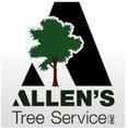 Allen's Tree Service Inc's profile photo