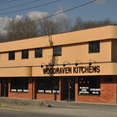 Woodhaven Kitchens Ltd.'s profile photo