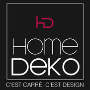 Photo de HOMEDEKO