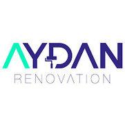 Photo de Aydan Home renovation